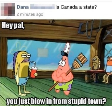funny-picture-canada-state
