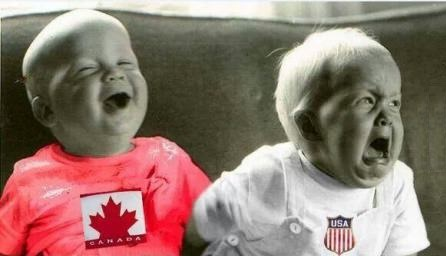 funny-picture-canada-usa-hockey