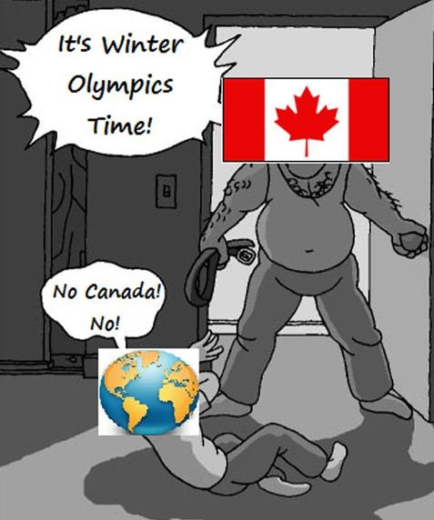 funny-picture-canada-winter-olympics