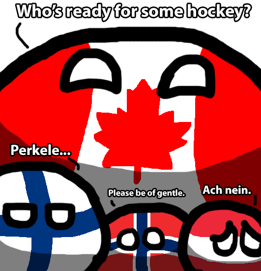 funny-picture-canadian-hockey