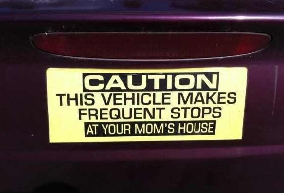 funny-picture-car-sign-mom