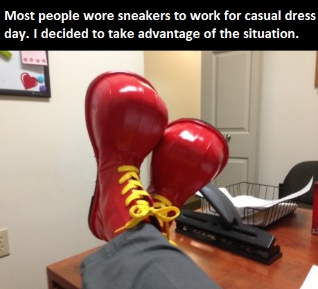 funny-picture-casual-friday-shoes