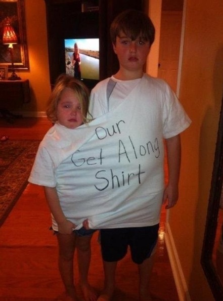 funny-picture-children-get-along-shirt