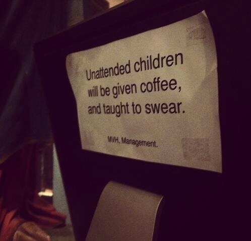 funny-picture-children-sign-coffee
