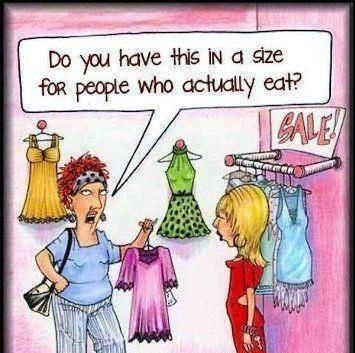 funny-picture-clothes-size-small