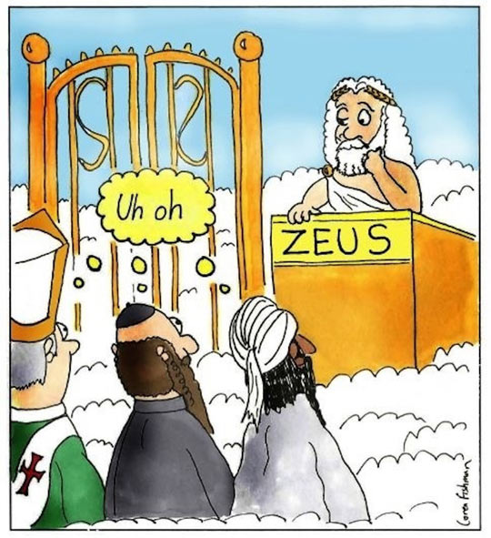 funny-picture-comic-religion-Zeus-god