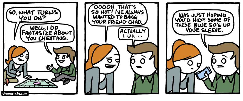 funny-picture-comics-cheating-honest