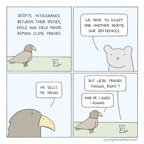 funny-picture-comics-drugs-eagle-mouse