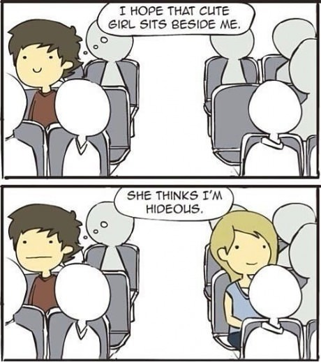 funny-picture-comics-guy-bus-girl