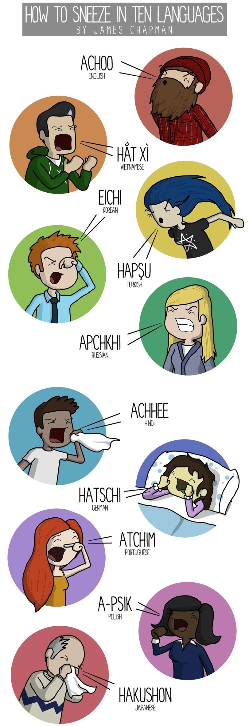 funny-picture-comics-sneeze-sound