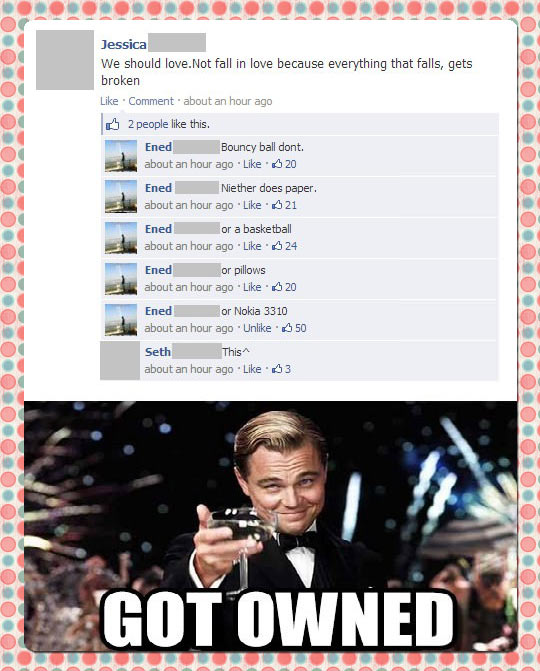 funny-picture-comment-Facebook-love-fall-broken