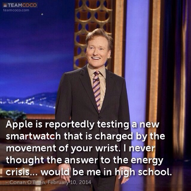 funny-picture-conan-apple-watch