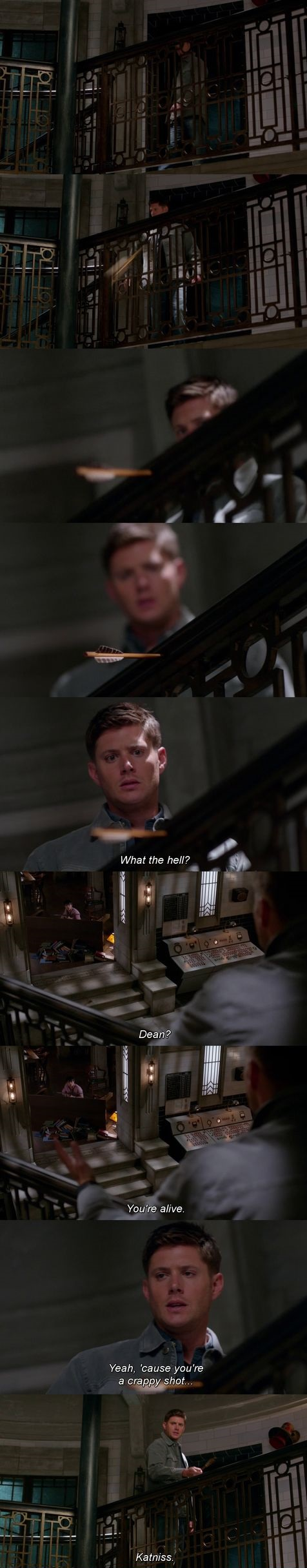 funny-picture-crappy-shot-supernatural