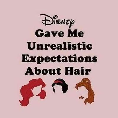 funny-picture-disney-hair