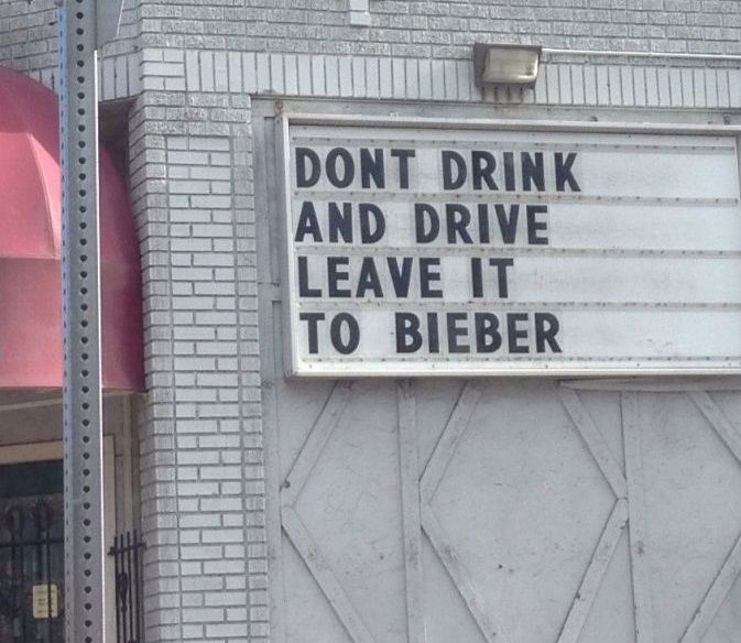 funny-picture-drnk-drive-bieber