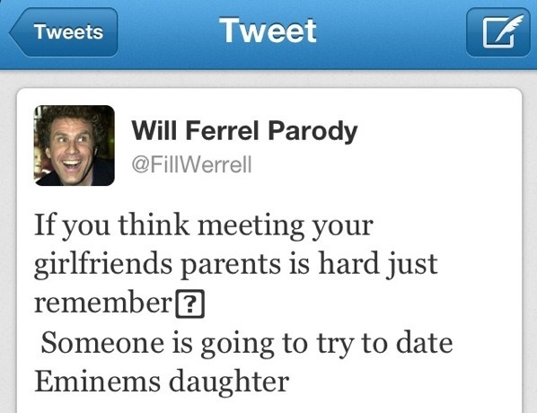 funny-picture-eminems-daughter-date