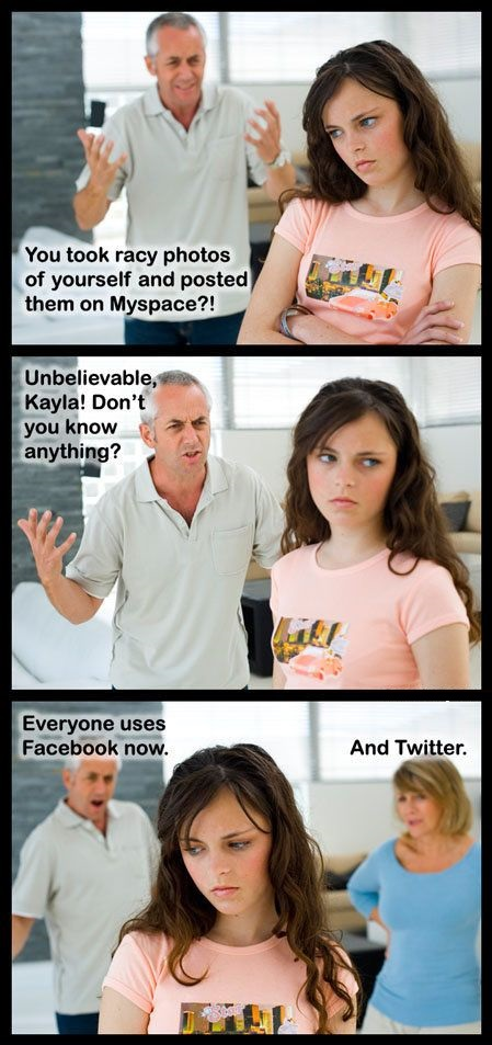 funny-picture-facebook-my-space-photos