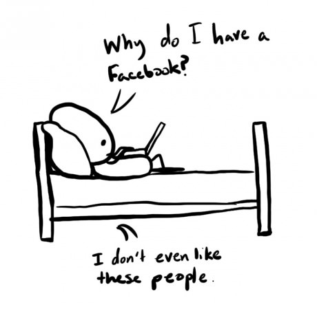funny-picture-facebook-people
