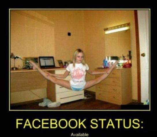 funny-picture-facebook-status-avaliable