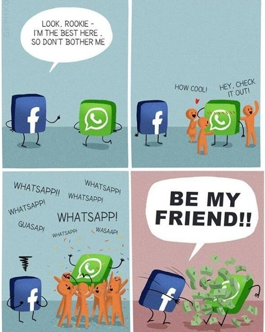 funny-picture-facebook-whatsapp-funny-comics
