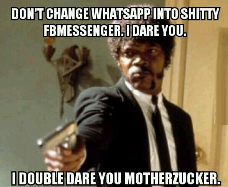 funny-picture-facebook-whatsapp-messenger