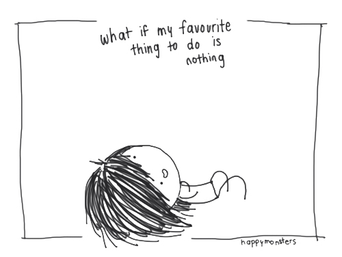 funny-picture-favourite-thing-to-do-nothing