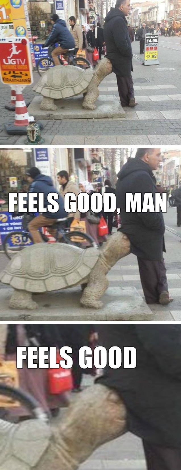 funny-picture-feels-good