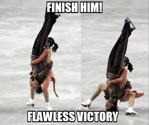 funny-picture-figure-skating0finish-him