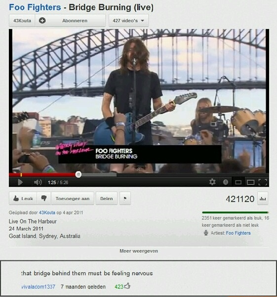 funny-picture-foo-fighters-bridge-comment