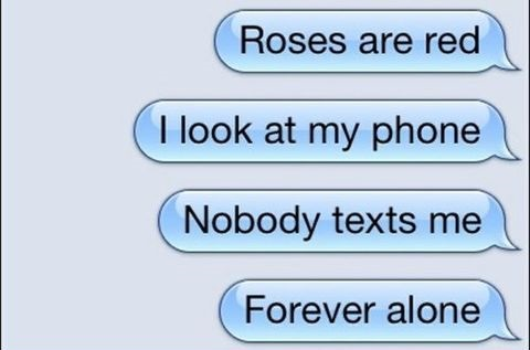 funny-picture-forever-alone-poem