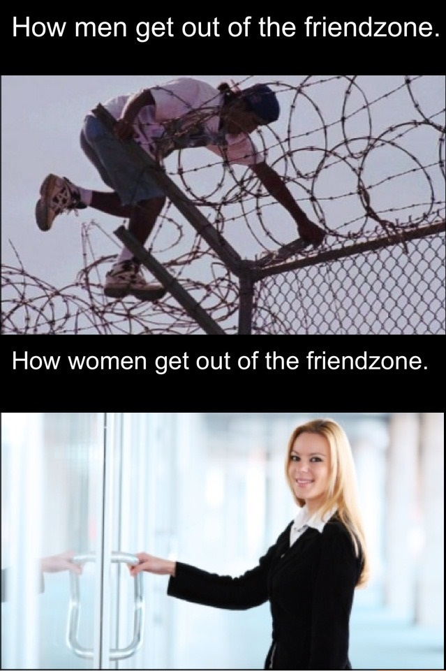 funny-picture-friendzone-woman-men