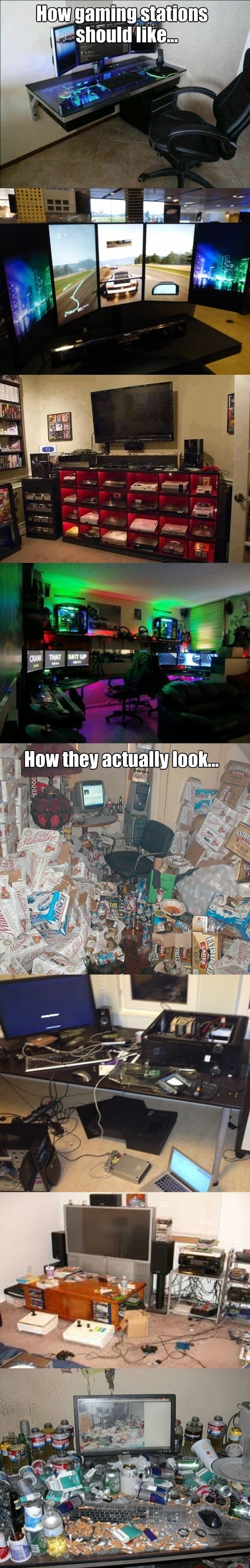 funny-picture-gaming-stations
