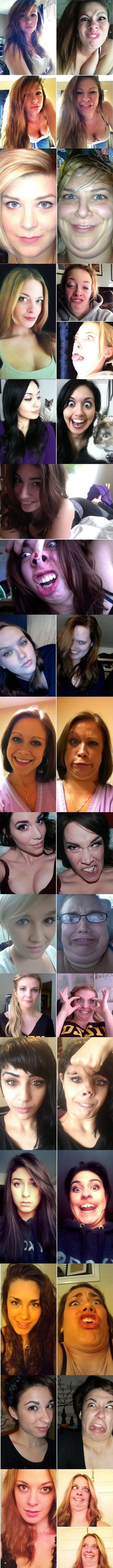 funny-picture-girls-faces-before-after