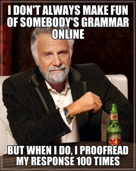 funny-picture-grammar-online-proof