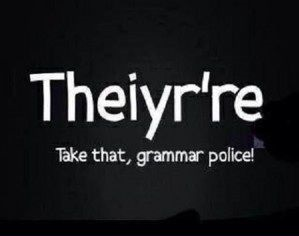 funny-picture-grammar-police-confusing