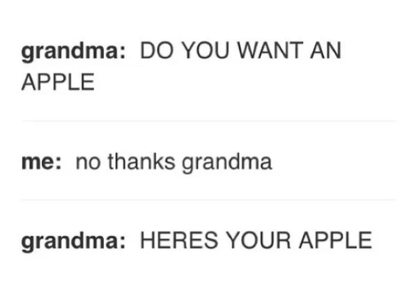 funny-picture-grandma-apple