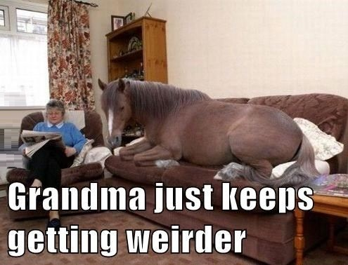 funny-picture-grandma-weird