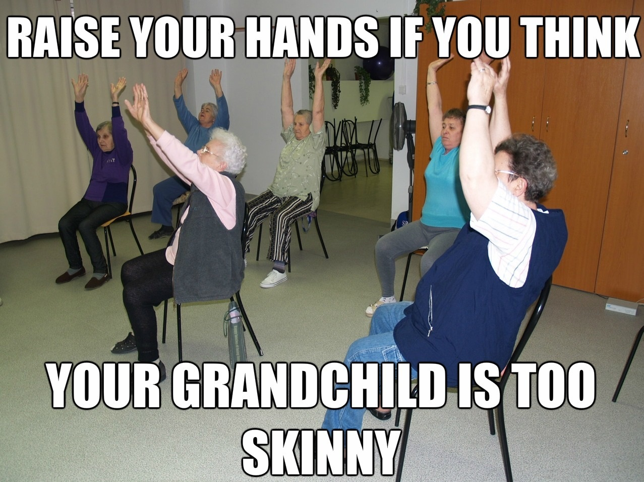 funny-picture-grandmas-anonymous