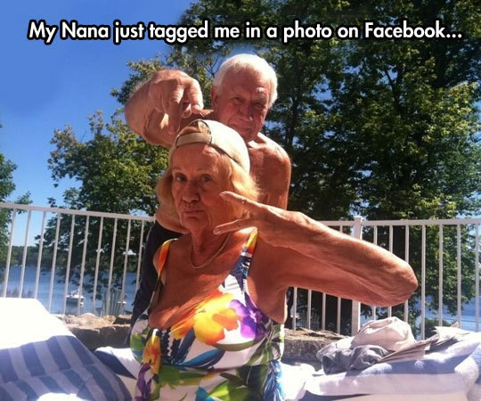 funny-picture-grandmother-facebook