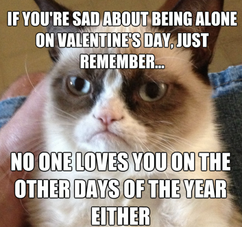 funny-picture-grumpy-cat=valentines-day