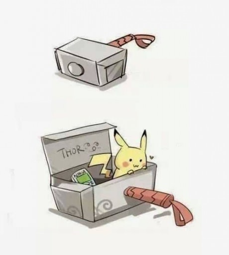funny-picture-hammer-thor-pokemon
