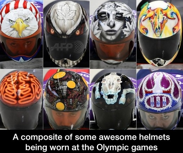 funny-picture-helmets-olympics