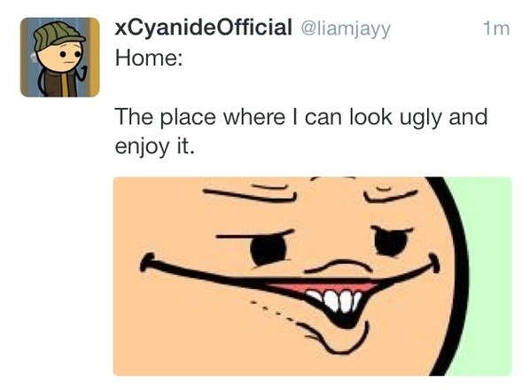 funny-picture-home-look-ugly