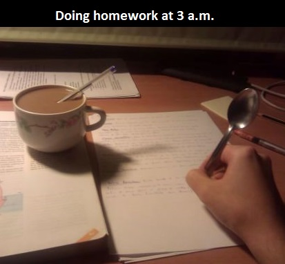 funny-picture-homework-night