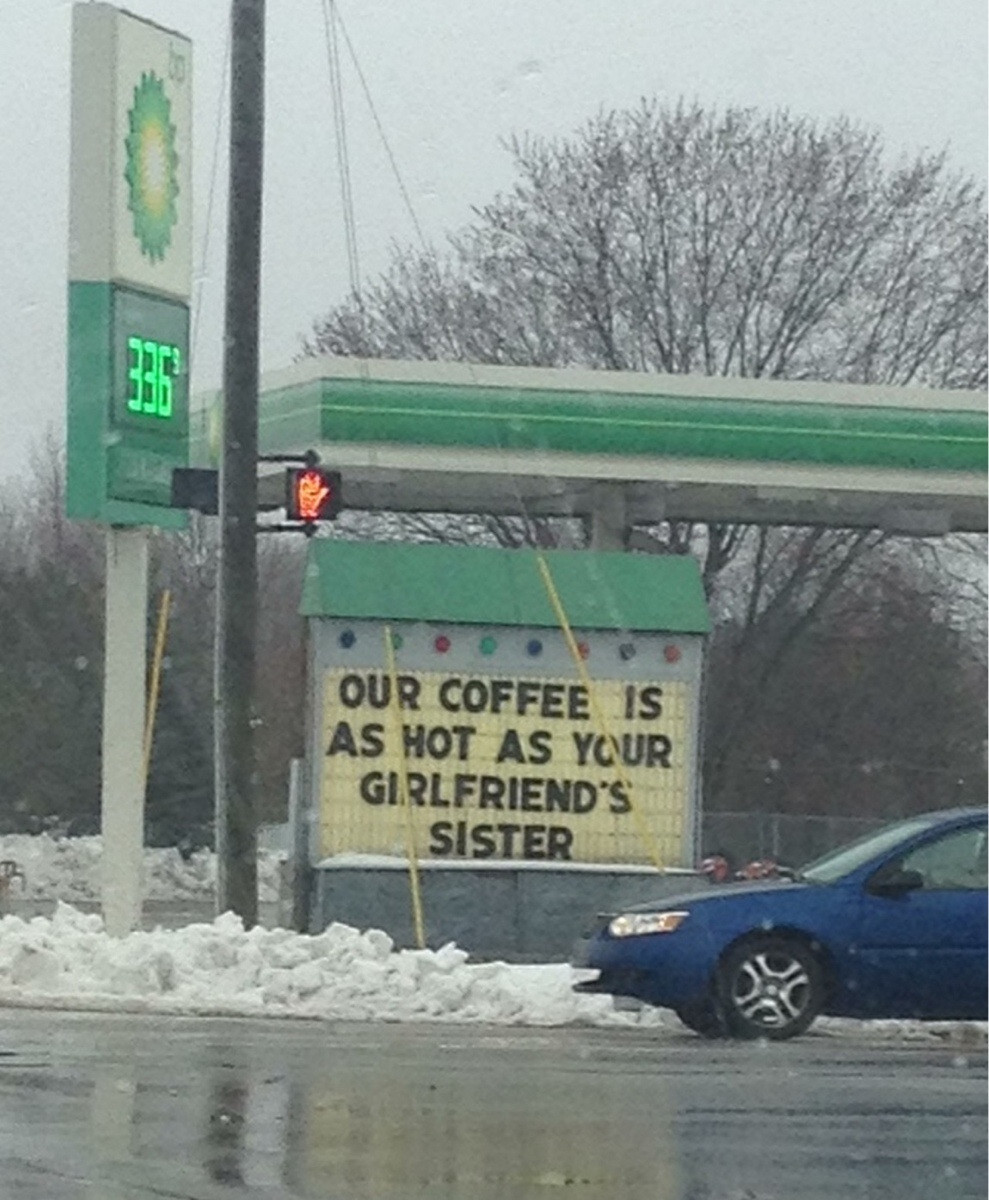 funny-picture-hot-coffee