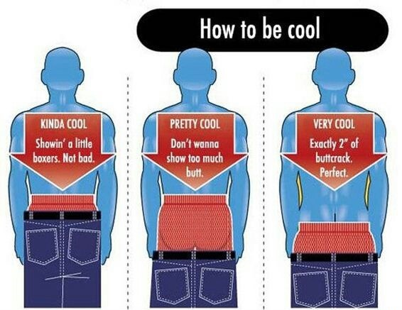 funny-picture-how-to-be-cool