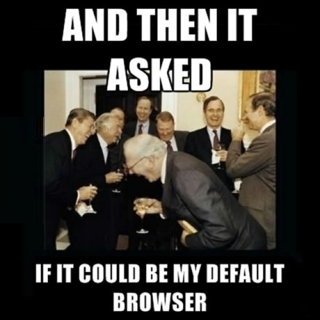 funny-picture-ie-browser-default