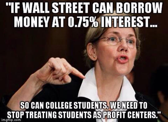 funny-picture-interest-percent-students-loan