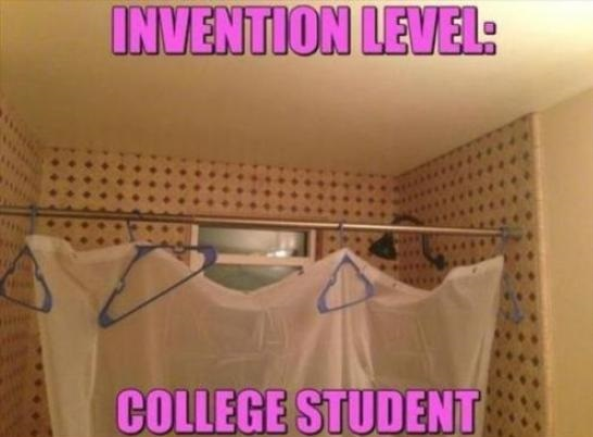 funny-picture-invention-college-student