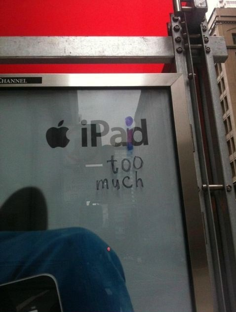 funny-picture-ipad=too-much